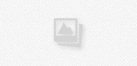 Bowl & Stem Filters