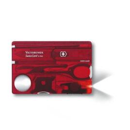 TORINOX Swiss Card Lite