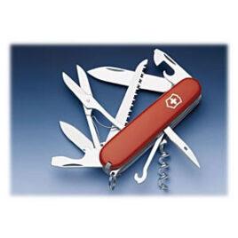Victorinox Huntsman Pocket Knife