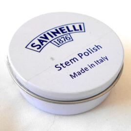 Savinelli Stem Polish; 30ml pot