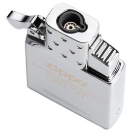 Zippo butane gas Insert, 1 torch (jet); Regular size only