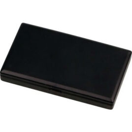 Pocket scale / up to 200g / scaling 0.01 g; L128 x D78 x H21 mm